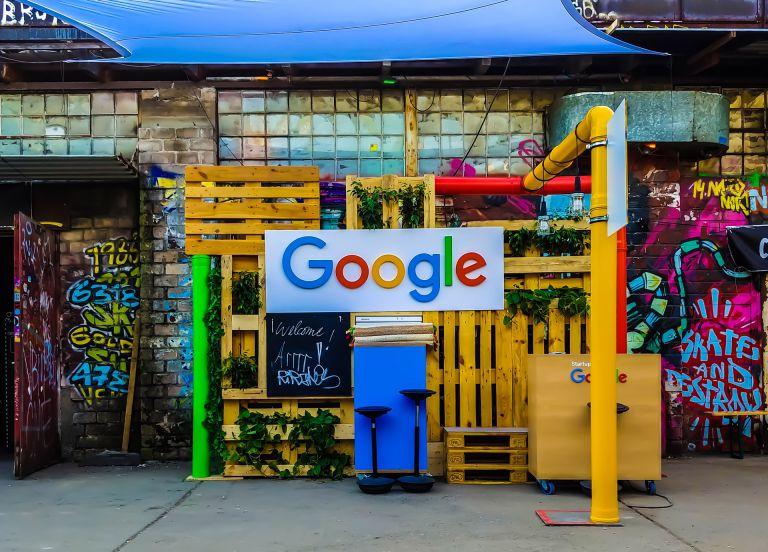 google-partners-nedir/