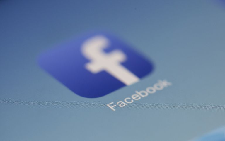 facebook-reklamlari/