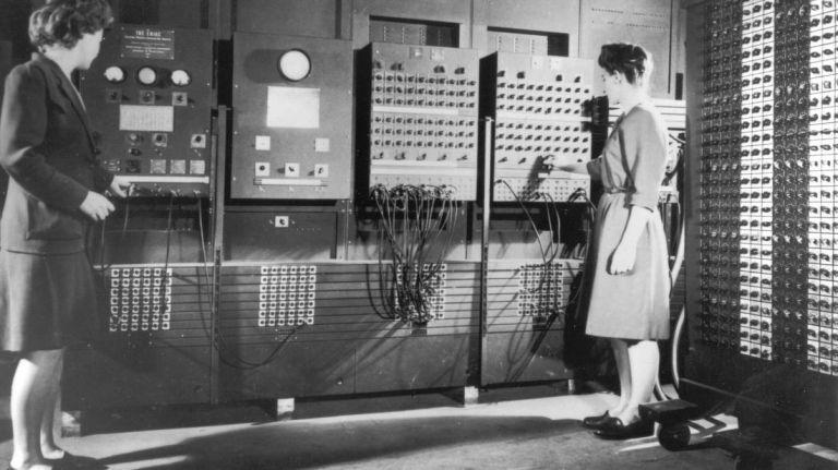 dunyanin-ilk-bilgisayar-programcilari/